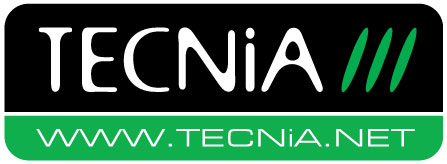 TECNiA.net