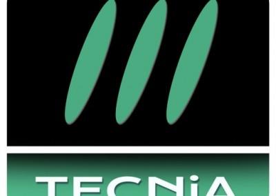 cropped-TECNiA-Green-Square-Logo-2016.jpg