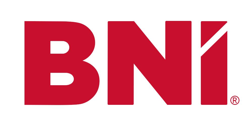BNI-Online – Visitor Orientation